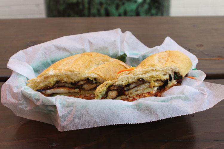 sandwich-rgb