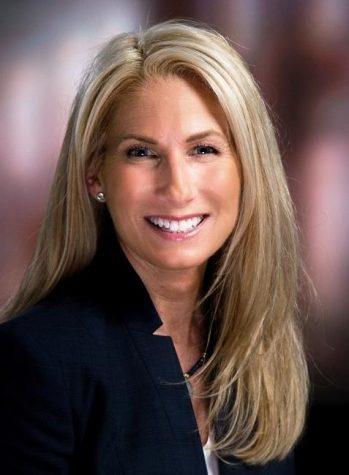 Dr. Karen Warren Coleman Named Eugene McDermott Head of School