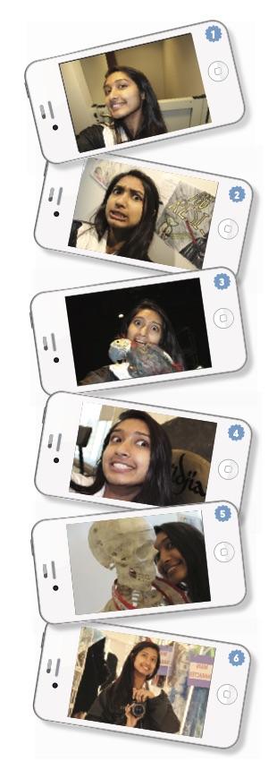 But+First%2C+Lemme+Take+a+%28FAB%29+Selfie.