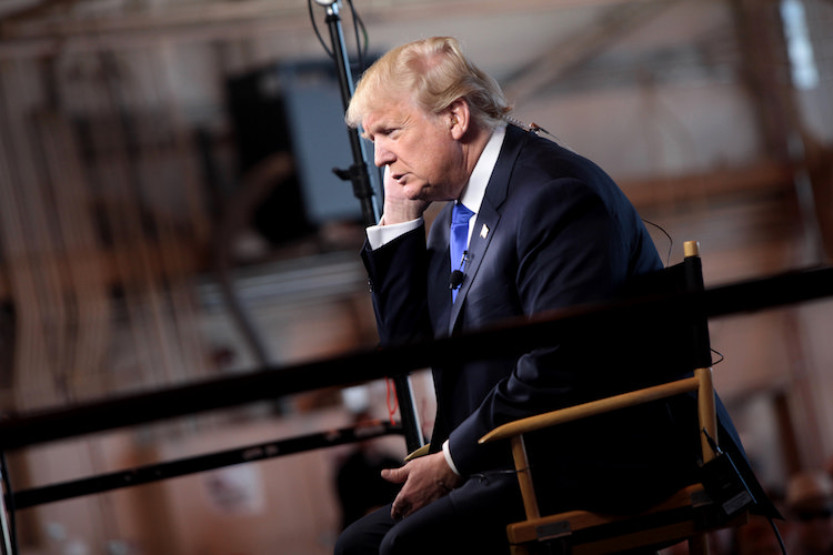 Explaining+Trump