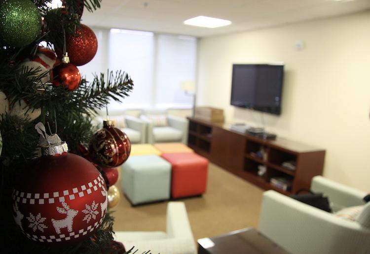 Hockahome+for+the+Holidays