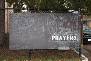prayers-wr-web