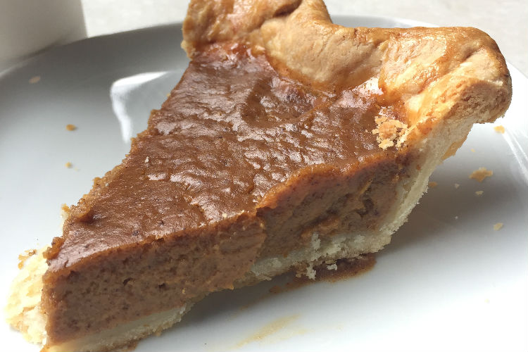 Pie+Love+You