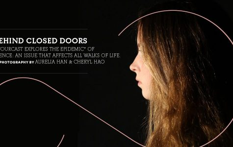 From Confident to Confined: The Realities of Domestic Violence