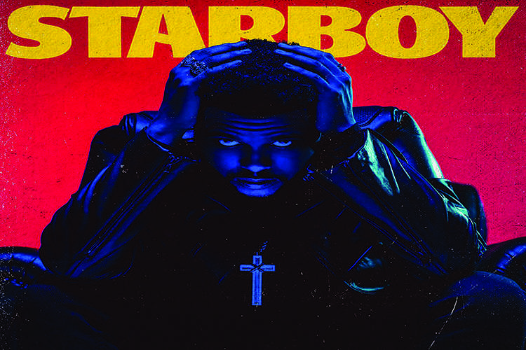 Starboy%2C+It%E2%80%99s+Time+to+Become+Starman