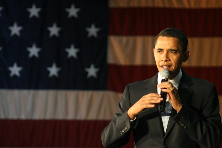 The+Final+%22Thanks%2C+Obama%22