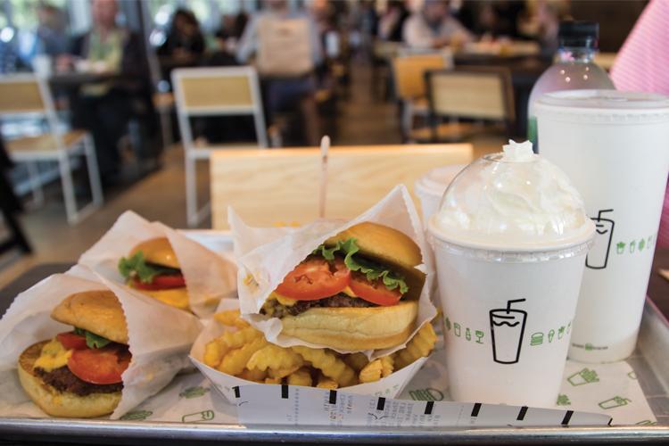 New+%28York%29+Best+Burger