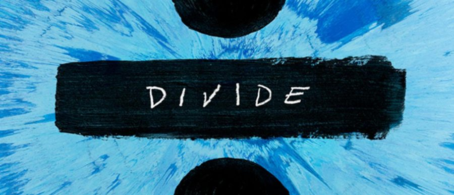 No+Divided+Audience+with+Ed+Sheeran%E2%80%99s+%E2%80%9CDivide%E2%80%9D
