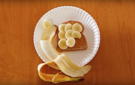 Fit Foodies Ep. 2: Toast Em Dry