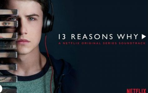 Reasons Why I Wouldn't Recommend 13 Reasons
