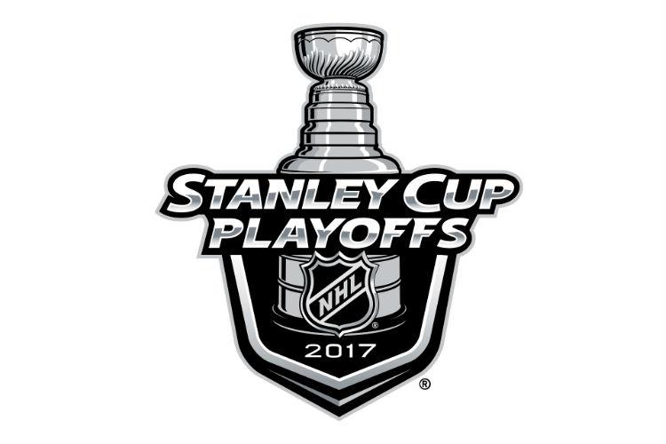 Katsulos%27+Kourt%3A+Stanley+Cup+Playoffs