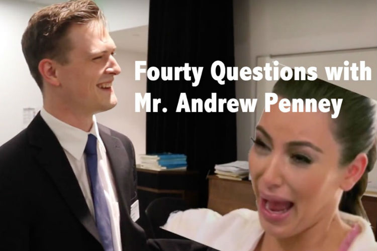 40+Questions+with+Mr.+Penney