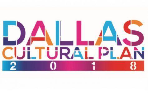 Dallas Invigorates its Art Scene with Cultural Plan