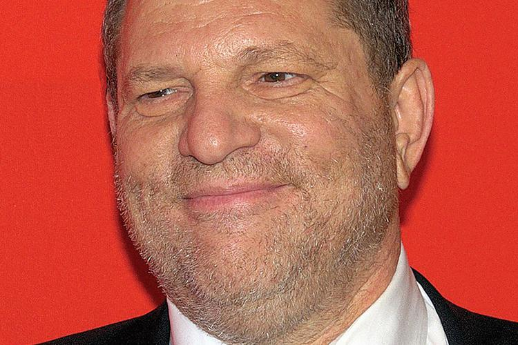 Sexual+Harassment+Exposed+in+Hollywood