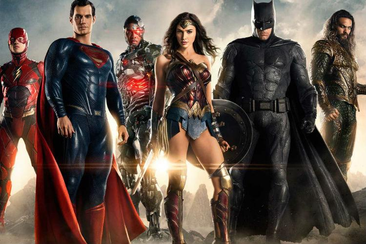 Justice+League+Sits+Below+Expectations