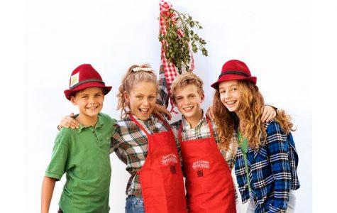 Mistletoe Sales Spread Holiday Cheer