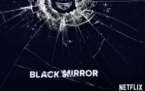 Black Mirror Season Four: A Spoiler Free Review