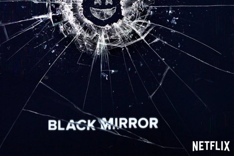 Black+Mirror+Season+Four%3A+A+Spoiler+Free+Review