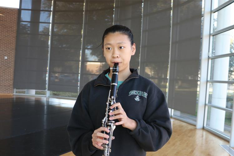G%E2%80%99day+to+Play+the+Clarinet