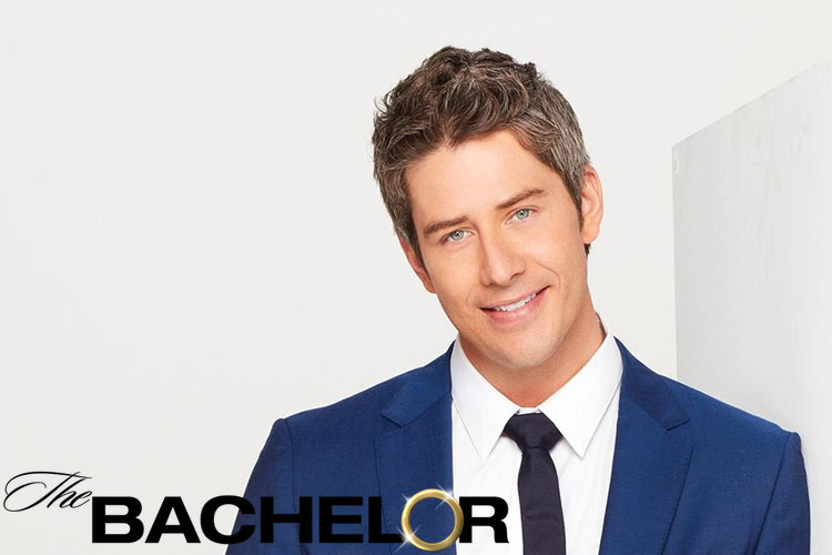 "Unexpected Synonyms: ""The Bachelor"" and Feminism"