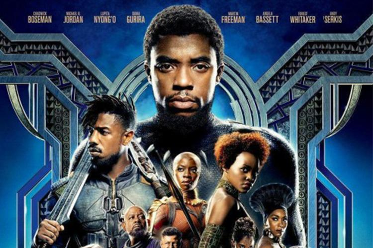 The+Black+Panther+Wins+in+Diversity+and+Representation