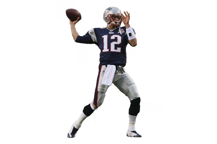 Michelle%27s+Mind%3A+Patriots+Lose+the+Super+Bowl