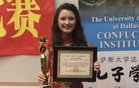 Mastering The Confucian