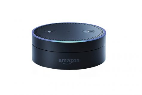 (Tech)nically Speaking...Is Alexa Worth It?