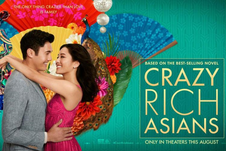 Crazy+for+Crazy+Rich+Asians