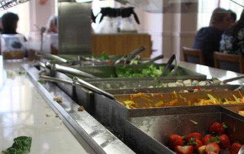SAGE: Beyond the Lunch Menu