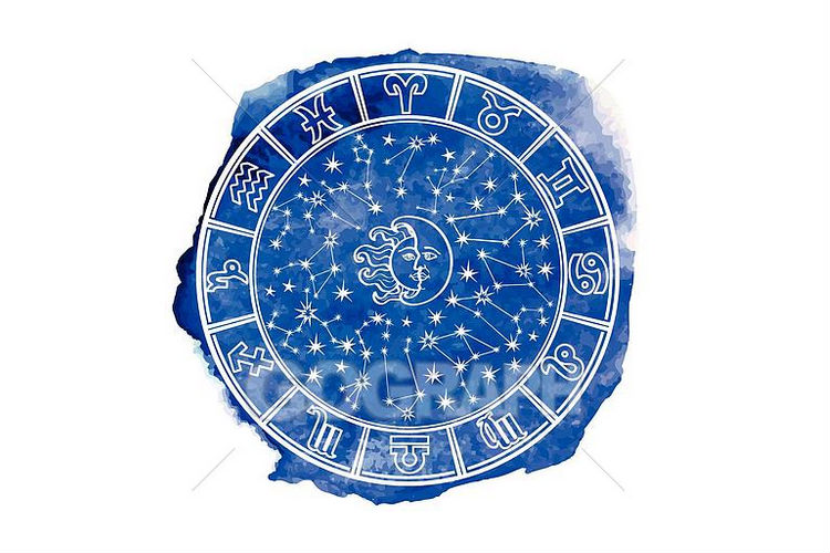 I Reviewed Three Horoscope Sites And Here's What I Found