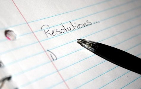 New Year's Resolutions: Waste or Win?