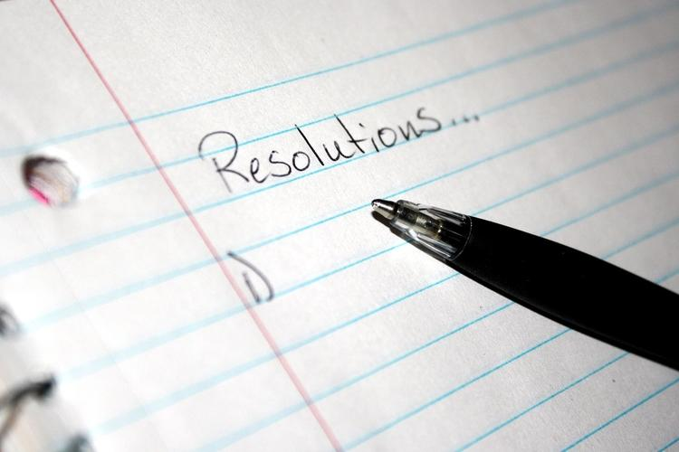 New+Year%27s+Resolutions%3A+Waste+or+Win%3F