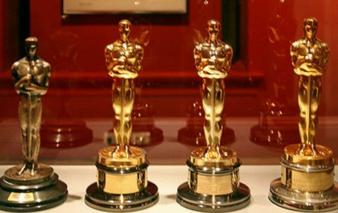 A Rundown of Awards Season