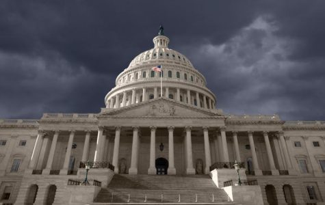 Longest Government Shutdown in History Leaves Employees Without Pay