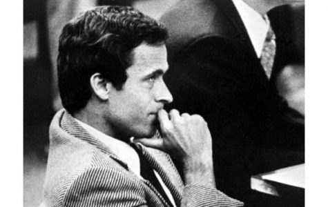 """The Ted Bundy Tapes"" and ""You"" Take a Stab at Understanding Serial Killers"