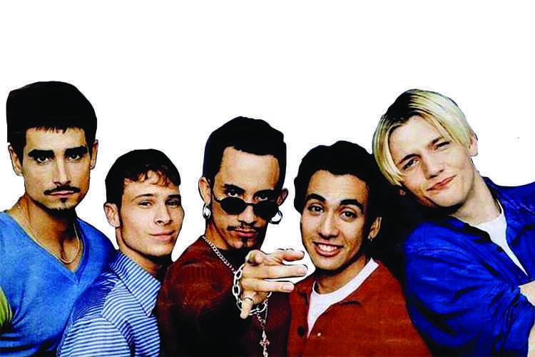 Backstreet%E2%80%99s+Back%2C+Alright%21