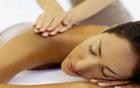 Get Pampered At One of these DFW Spas