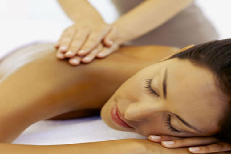 Get+Pampered+At+One+of+these+DFW+Spas