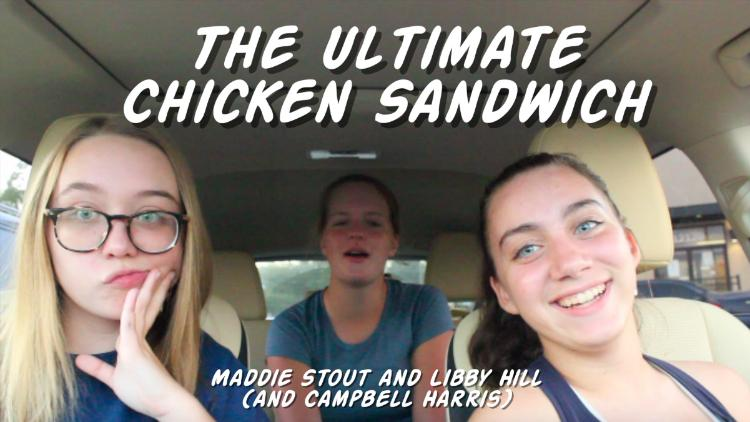 The+Ultimate+Chicken+Sandwich