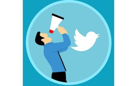 Beware, Twitter users: the Dangers of Digital Diplomacy