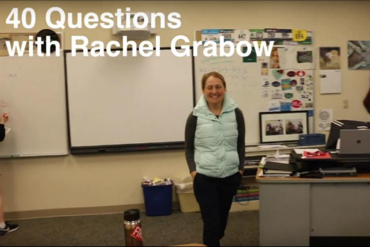 40+Questions+with+Rachel+Grabow