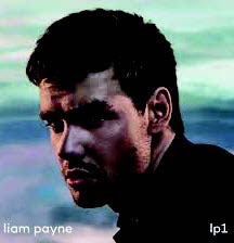 Almost Payne-ful: Liam Payne album lackluster at best