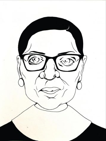 art by Nancy Dedman