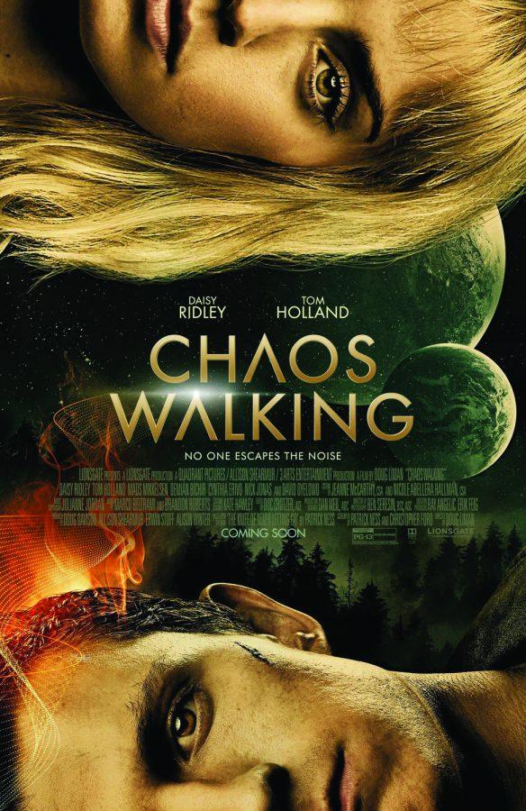 photo credit from imdb.com